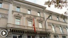 La reforma de la LOPJ supondrá mayor control político sobre el CGPJ