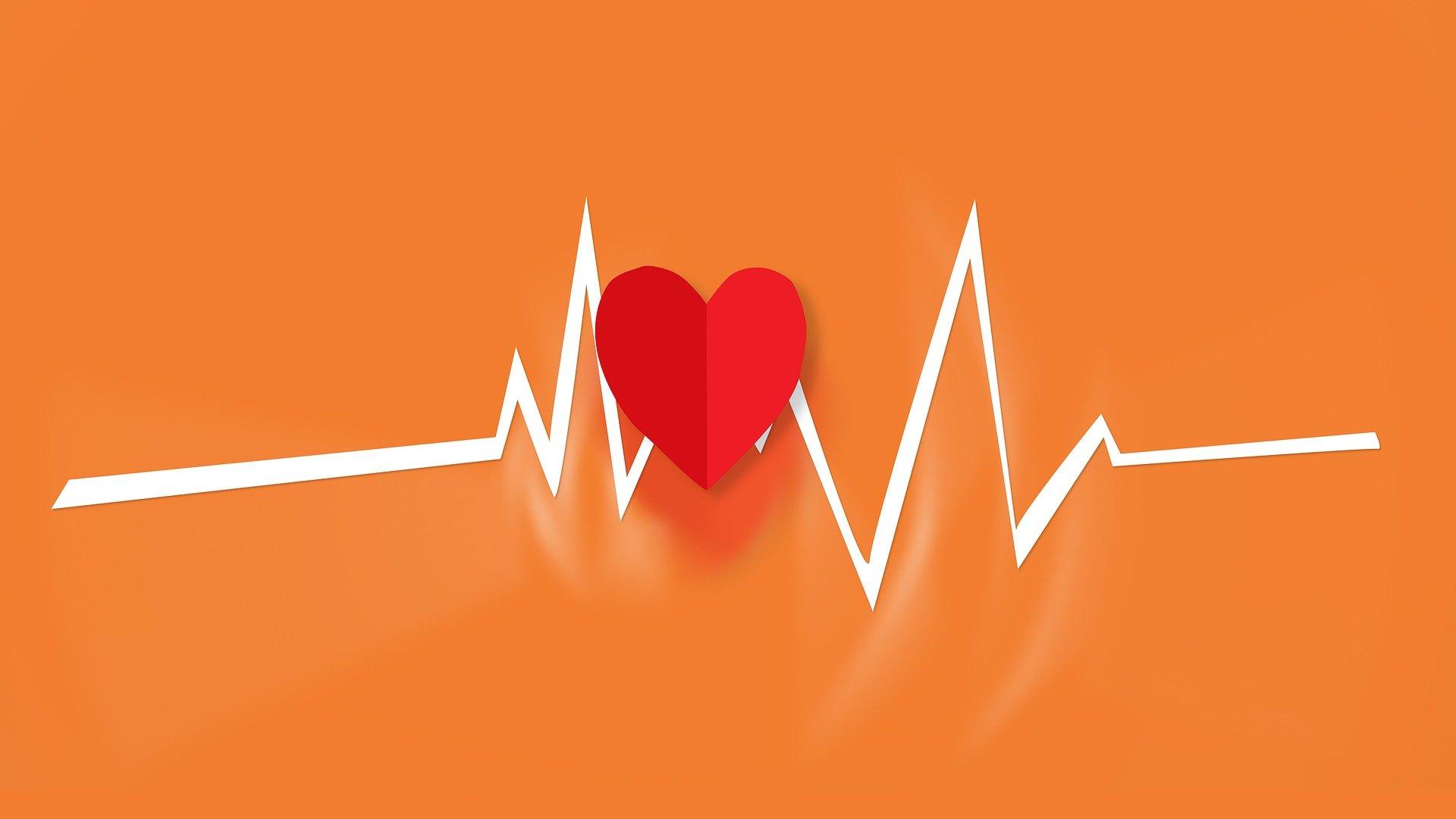Cardiomegalia: qué es, cuáles son sus síntomas y cómo se cura