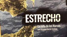 Presentación del documental Estrecho de La Sexta