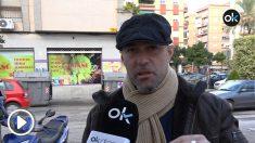 """OKDIARIO le pregunta a andaluces de varios pueblos sobre """"¿qué esperan del nuevo Gobierno de Andalucía?"""""""