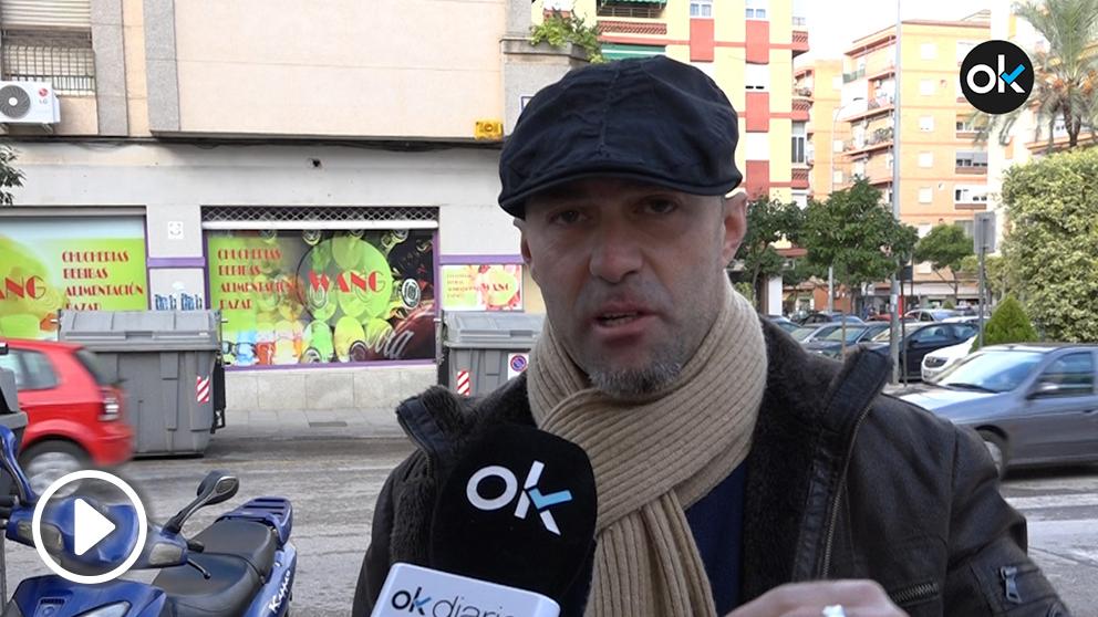 OKDIARIO le pregunta a andaluces de varios pueblos sobre «¿qué esperan del nuevo Gobierno de Andalucía?»