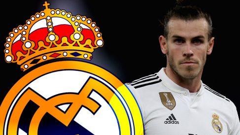 Bale pierde crédito en la cúpula del club.