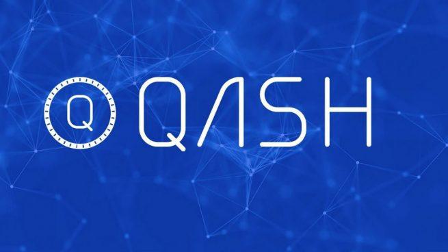 ¿Qué es QASH?