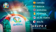 sorteo-eurocopa-2020