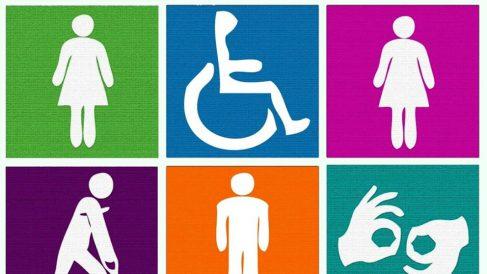 Día Internacional de las Personas con Discapacidad. Cómo educar a los niños en la igualdad
