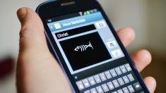 El 3 de diciembre de 1992 se envió el primer mensaje de texto