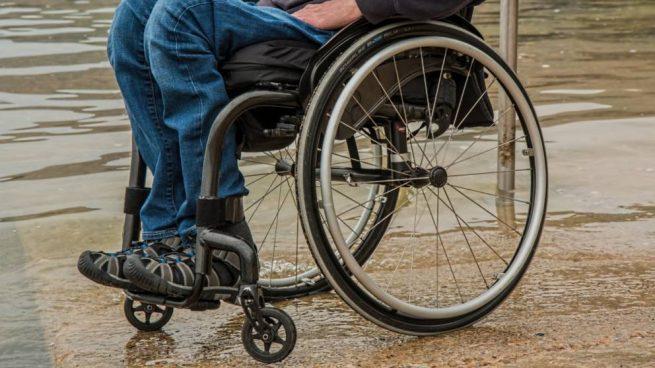 Día Internacional de las personas con discapacidad 2018
