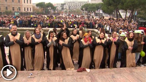 gospel-coros-madrid-festival