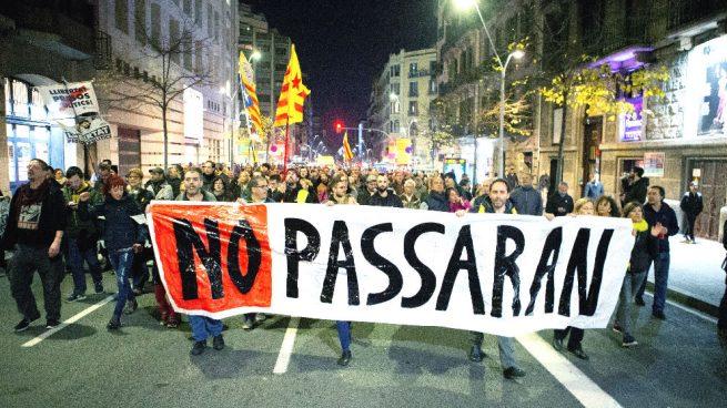 CRISIS EN CATALUÑA 6.0 - Página 62 Cdr-separatismo-huelga-655x368