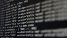 Guía de pasos para abrir un terminal en Ubuntu