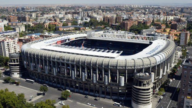 El primer 'SuperSorteo' de la RFEF: Copa Reina, RFEF y del Rey