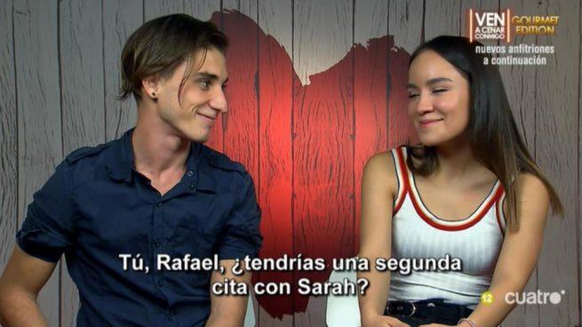 first-dates-sarah-rafael