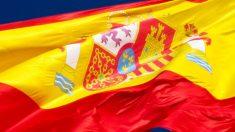 Las mejores frases para felicitar el 6 de diciembre, día de la Constitución Española