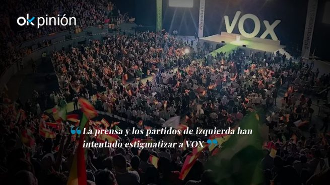 Auge de la ultraderecha en las elecciones en Andalucía