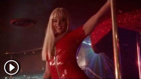 rosalia-bagdad-videoclip-nuevo-el-mal-querer