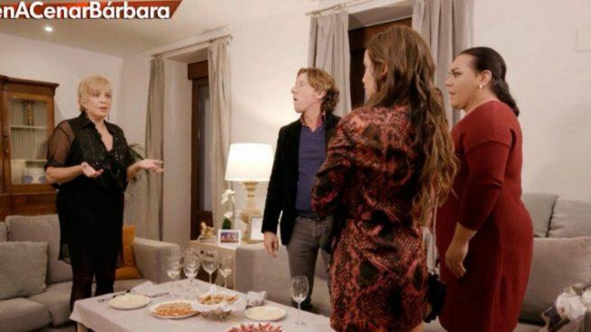 ven-a-cenar-conmigo-gourmet-edition-barbara-rey