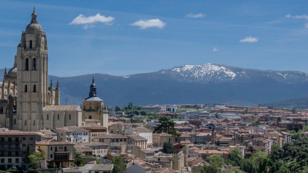 Descubre los mejores planes en Madrid para el Día de la Inmaculada Concepción 2018