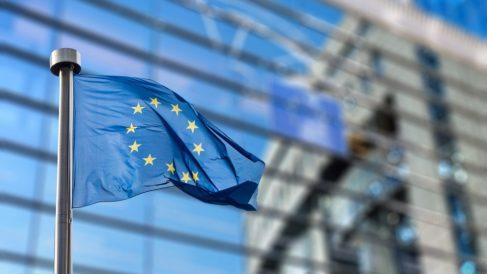El espacio Schengen, importante en Europa.