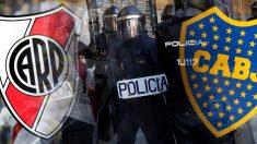 indignación-policia-nacional-interior