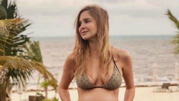 Natalia Sánchez será la invitada de Pasapalabra