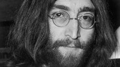 John Lennon muere el 8 de diciembre de 1981 | Efemérides del 8 de diciembre de 2018