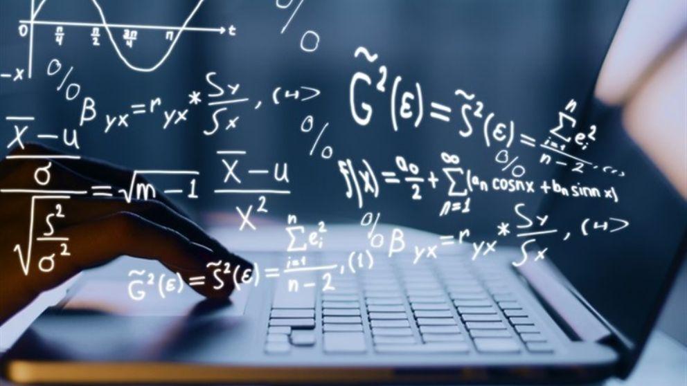 Pasos para insertar ecuaciones en Word