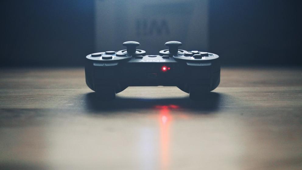 ¿Sabes lo que es un gamer?