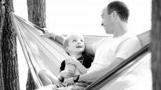 Los mejores consejos sobre disciplina positiva para niños