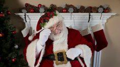 Profesora es despedida tras revelar el secreto de Papá Noel a sus alumnos