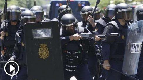 antidisturbios (2)