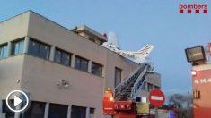 avioneta-barcelona-accidente-655×368 copia