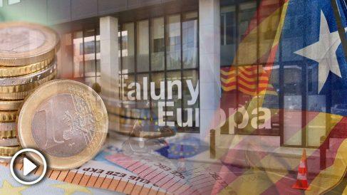 cataluna-gasta