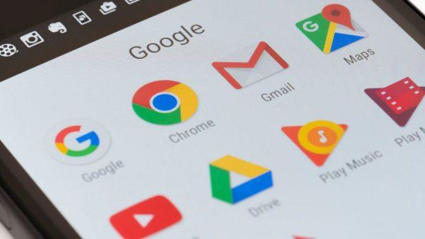 Como Bloquear Ventanas Emergentes En Chrome En Ordenadores Y Moviles