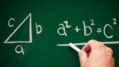 Aprende de manera fácil cómo calcular la hipotenusa de un triángulo