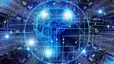 Deep learning, una forma diferente de predecir el futuro