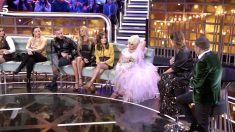 Verdeliss y Mónica se enfrentan en 'GH VIP 2018'