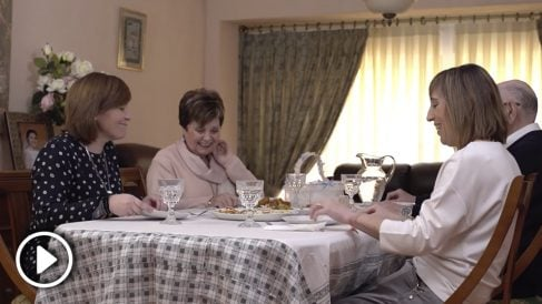 """El PP de Valencia recuerda en un vídeo a Pablo Iglesias que """"todos somos Constitución"""" con independencia de ideologías"""