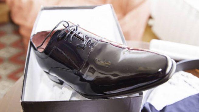 382514d222e48 Cómo limpiar zapatos de charol de forma rápida y sencilla