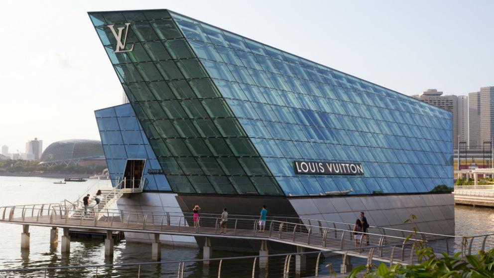 El sector retail se reinventa para evitar el 'Apocalipsis': menos tiendas y más experiencias (Foto: iStock)
