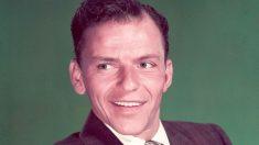 El 12 de diciembre de 1915 nace Frank Sinatra | Efemérides del 12 de diciembre de 2018