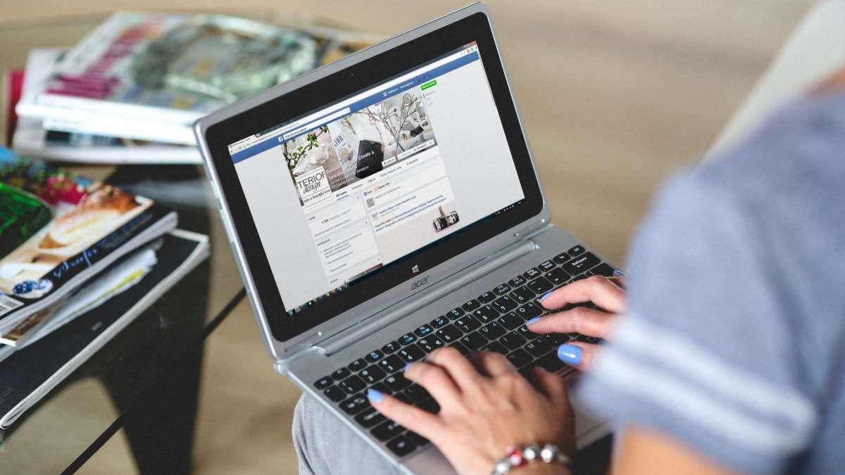 Facebook es la red social con más seguidores en todo el mundo