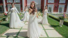 Las cuatro novias de 'Cuatro Weddings'