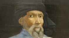El escultor Donatello murió el 13 de diciembre de 1466 | Efemérides del 13 de diciembre de 2018