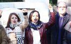 'Dedazo' de Sánchez: nombra a la ex ministra socialista Beatriz Corredor presidenta de Red Eléctrica