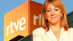 Alicia Gómez Montano, ex directora de Informe Semanal con el PSOE, primera en la lista de candidatos para presidir RTVE.