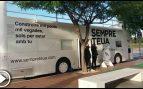 Denuncian que la Generalitat adoctrina a los escolares para que hablen en valenciano