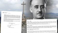 El BOE contradice la fecha del nombramiento del alto cargo de Patrimonio