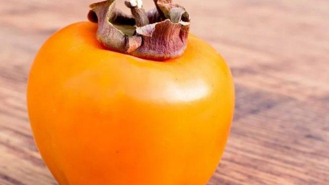 Estas son las frutas que más engordan