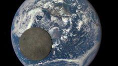 La agencia espacial china visitará el lado oscuro de la Luna