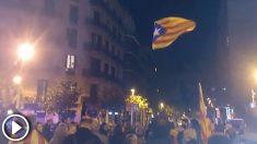 manifestantes-golpistas-cdr-barcelona-delegacion-655×368 copia